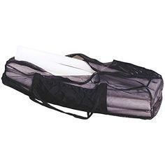 Water Gear Noodle Bag