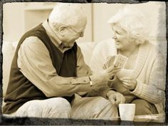 Reverse Mortgage Information For Senior Citizens Who are 62 and above of age.
