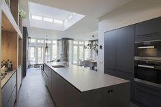 54 Best Siematic Urban Images Contemporary Unit Kitchens Kitchens