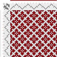 Поделка изделие Плетение Схемы для ситца Бумага Бумага газетная Трубочки бумажные фото 15