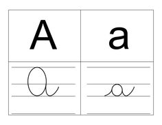 01 abecedario dinamico Spanish, Classroom, Google, Lower Case Letters, Note Cards, Printables, Activities, Libros, Class Room