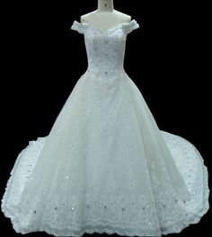 High end designer wedding dresses for your big day, Choosing your cheap wedding dresses and prom dresses by style, fabric & designer at idresswedding.com
