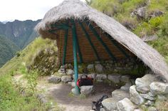 The Inca Trail Machu Picchu 2 days is ideal for people who do not have time to explore the full Inca Trail. Machu Picchu, Trail, Hiking, Tours, Explore, House Styles, Walks, Trekking, Hill Walking