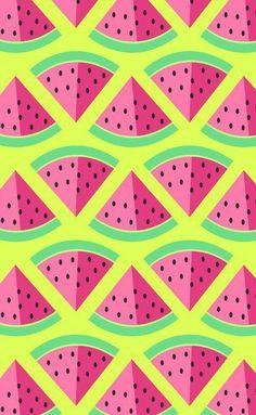 melancia                                                                                                                                                                                 Mais