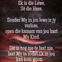 Prayer Room, Afrikaans, Kos, Prayers, Prayer, Beans, Aries, Prayer Closet, Blackbird