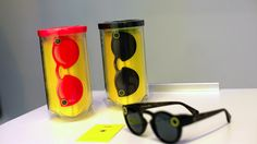What I learned from using Snap Spectacles as a marketer, tech geek and a dad