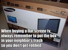 Flat Screen TV-Even in the Toilet? http://iantaylor.realtytimes.com/trending1/item/26817-20131208-flat-screens-not-just-for-the-living-room-anymore
