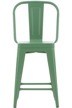 Garden Counter Stool, COUNTER HEIGHT, STONE GREEN Home Decorators Collection http://www.amazon.com/dp/B00KNVH568/ref=cm_sw_r_pi_dp_wFLVwb0KDDCCB