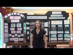My friend Kandis has great set of Youtube tips for Science Fair and Engineering Projects #homeschool @TheHomeScholar
