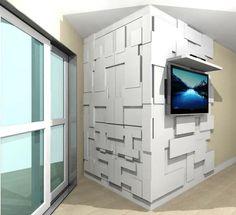 25 Home Interior Design Ideas | Design, Top Interior Designers And Interior  Designing Part 90
