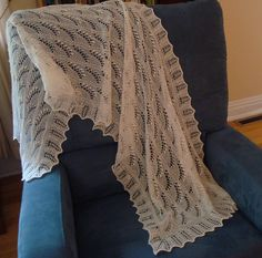 Ravelry: clarabeasty's Lily of the Valley
