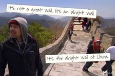 The Best Karl Pilkington An Idiots Abroad Quotes - Karl Pilkington Quotes, Nerd Show, Wit And Wisdom, Great Smiles, Great Friends, Man Humor, Laugh Out Loud, Comedians, I Laughed