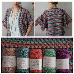 Crochet Patterns, Blanket, Knitting, Diy, Fashion, Vest Coat, Tricot, Crocheting, Moda
