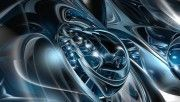 hd metalicious wallpaper download