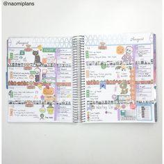 This weeks layout complete in my @erincondren horizontal life planner. #erincondren #ec #lifeplanner #erincondrenlifeplanner