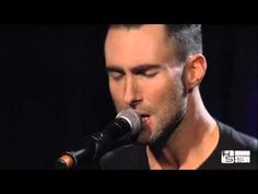 "Adam Levine Performs ""Purple Rain"" At The Howard Stern Birthday Bash on ..."