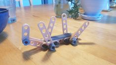School S, Skateboard, 3d Printing, Education, Toys, Animals, Skateboarding, Impression 3d, Activity Toys