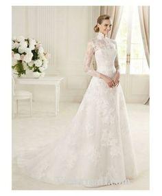 casual%wedding%dresses