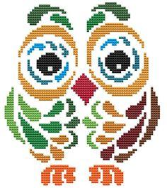 Читайте також також Патріотичні схеми вишивки 35 схем вишивки СНІГОВИЧКІВ Вишивка стрічками. Майстер-клас Ідеї для рукодільниць!