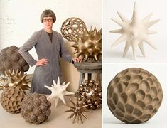 http://img1.handmadecharlotte.com/wp-content/uploads/2010/01/pamela_sunday_ceramic_sculptures.jpg için Google Görsel Sonuçları