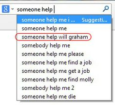 Google knows #Hannibal Everybody tweet tonight at 10PM US EST Time! #FreedomForWill