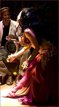 belly dance sandra odalisca raks sharki bella costume coin