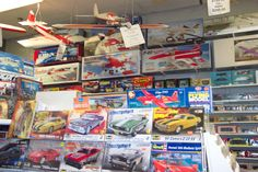Cars and Planes - Call 708 - 597 - 4197