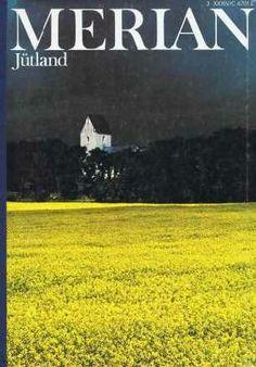 Merian Jütland