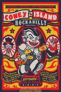 Google Image Result for http://cdn.brownstoner.com/brownstoner/archives/Rockabilly-Festival-090409/Coney-Island-090409.jpg