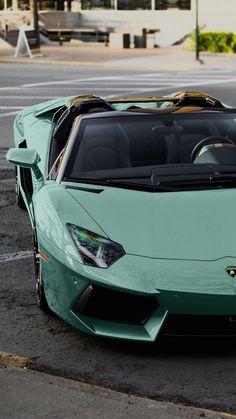 Luxury Sports Cars, Top Luxury Cars, Cool Sports Cars, Sport Cars, Cool Cars, Lamborghini Aventador, Carros Lamborghini, Sports Cars Lamborghini, Ferrari