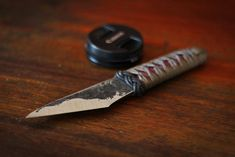 Image result for traditional japan kiridashi