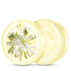 Moringa Body Butter | The Body Shop