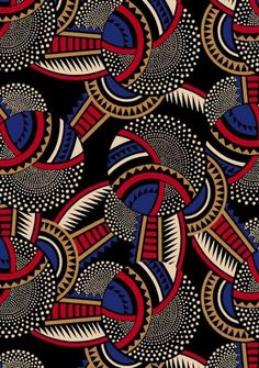 New wall paper art deco pattern 47 ideas Painting Wallpaper, Fabric Wallpaper, Pattern Wallpaper, Wallpaper Ideas, Painting Art, Encaustic Painting, Silk Painting, Motifs Textiles, Textile Patterns
