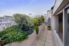 £1,753,304 - 4 Bed Apartment, Paris 16 Passy, Paris, Ile-de-France, France