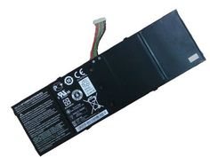 3510mAh/53WH 15.2V AL13B3K TIS_2217-2548 KT.00403.013 41CP6/60/78 Li-ion Laptop battery is made from the highest quality cells and parts. The AL13B3K TIS_2217-2548 KT.00403.013 41CP6/60/78 is designed to meet or exceed original equipment specifications. Shopping with us is safe and secure! 100% Guarantee Quality and Fully Test! Pack for Acer Aspire R7-571G Ultrabook Laptop
