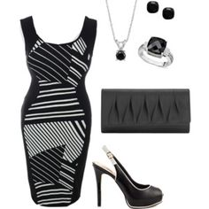 http://stylemycurves.com/outfit-of-the-week-sexy-night-out