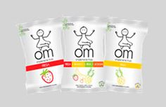Great Idea La comunidad #1 de innovación en Colombia - premiacion 2011
