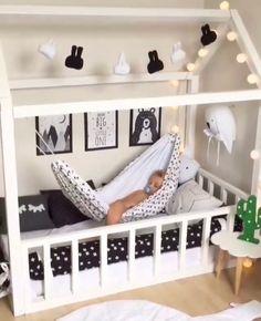 The children's room; Home decoration; Home design; Baby Boy Rooms, Baby Bedroom, Baby Room Decor, Girls Bedroom, Bedroom Decor, Room Baby, Baby Room Ideas For Boys, Baby Boy Bedroom Ideas, Baby Cribs