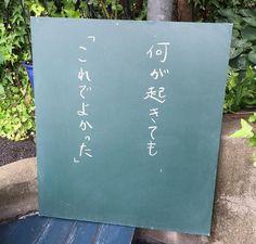 meigen_board (4)
