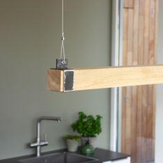 houten-balklamp-woodlight-indusigns-amsterdam
