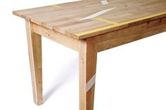 olympics inspired furniture_1