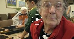 Heartwarming Gardening Project Brings The Generations Together http://www.iconicvideos.biz/heartwarming-gardening-project-brings-generations-together/