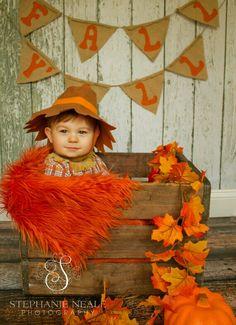 Love fall pics