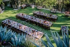 Moody Jewel Tone Wedding at The Houdini Estate Wedding Art, Wedding Styles, Wedding Ideas, Wedding Bells, Wedding Stuff, Dream Wedding, Jewel Tone Colors, Jewel Tones, Processional Songs