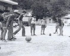 Τζάμι Old Games, Games For Kids, Greece, Memories, School, Children, Vintage, Games For Children, Greece Country