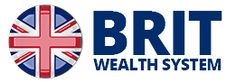 The Brit Wealth System