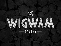 Wigwam by Jennifer Lucey-Brzoza