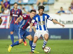 Resultado de imagen para futbolistas
