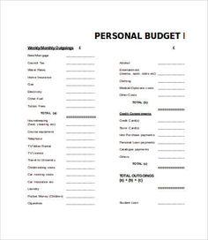 Sample Web Digital Marketing Audit Template , 6 Digital Marketing ...