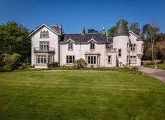 Savills | Castleton House, Castleton, Lochgilphead, Argyll, PA31 8RU | Property for sale